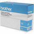 Brother TN155C
