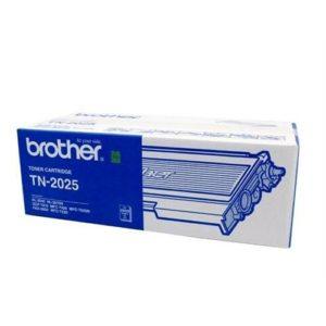 Brother TN2035