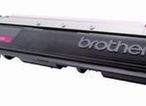 Brother TN240M