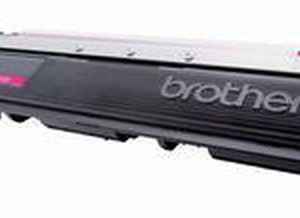 Brother TN240M