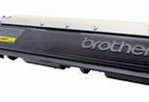 Brother TN240Y