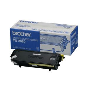 Brother TN3060