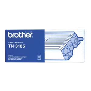 Brother TN3185