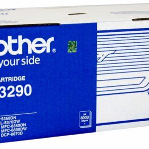Brother TN3290