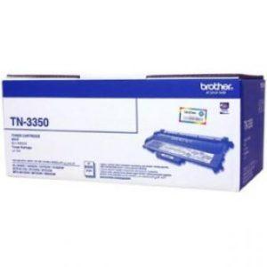 Brother TN3350