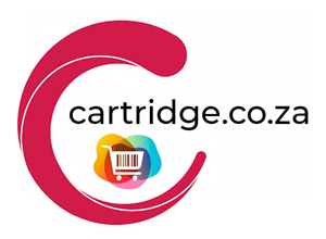Cartridge.co.za